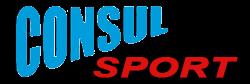 Consul Sport – Odzież sportowa firmy JAKO